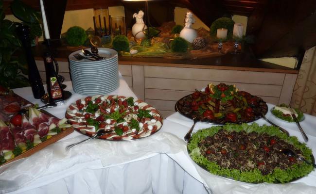 buffet-service-1