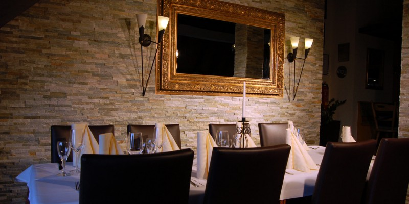 Restaurant-1-Raunheim