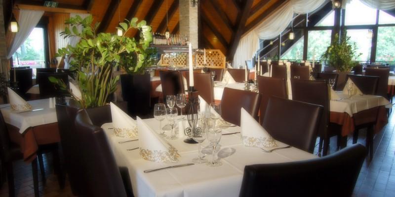 Restaurant-2-Raunheim