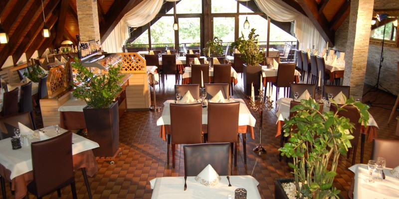 Restaurant-4-Raunheim