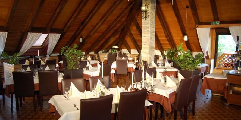 Restaurant-3-Raunheim