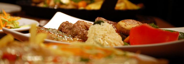 Speisekarte | Restaurant zum Holzwurm